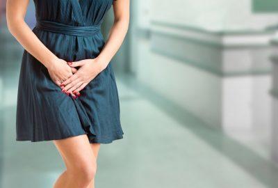 [香港泌尿科醫生] 資訊:膀胱過度活動症:事實,症狀和治療